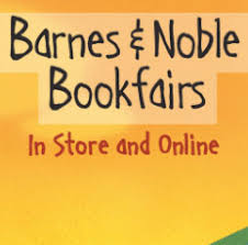 barnes and noble tile png