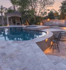 Pool And Patio Stores Phoenix by Resurfacing Cdc Pools