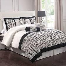 West Elm White Bedroom Bedroom Elegant Bedroom Design With Modern Comforter Sets And