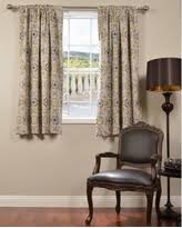 63 Inch Drapes 63 Inch Blackout Curtains Sales U0026 Specials