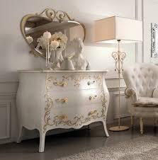 luxury interior home design luxury interior design ideas exclusive interiors in the castle