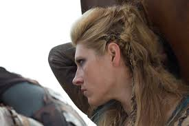 lagertha lothbrok hair braided lagertha lagertha pinterest lagertha vikings and vikings lagertha