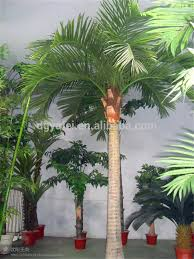 artificial palm trees for sale 9774