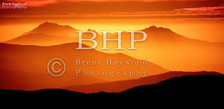 San Diego Landscape by Brent Haywood Photography San Diego Landscape Photography