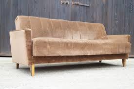 retro danish sofa retro vintage danish sofa mogens hansen 3 seater