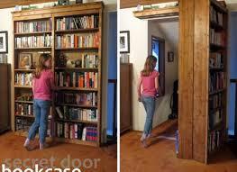 secret hidden door sunglassessale org