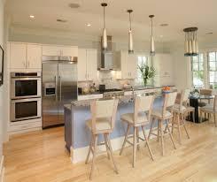 kitchen 16 kitchen island design magnificent kitchen designs with blue kitchen island