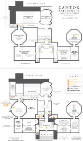 100 drawing floor plan floor plans the austin grapholite