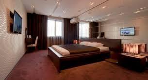 klimagerät für schlafzimmer wichtiges rund um die klimaanlage zu hause ravenale net