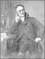Was John Dalton Color Blind John Dalton