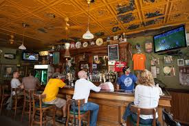 Southern Comfort Cafe Chicago U0027s Best Craft Beer Bars To Watch The Bears
