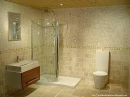 ceramic tile ideas for bathrooms top 49 fine ceramic tile shower can you paint bathroom floor ideas
