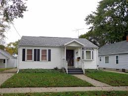 little houses for sale beloit wi tiny houses for sale u2022 realty solutions group