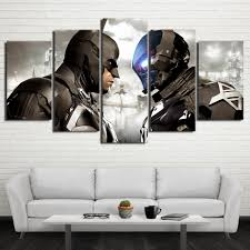 online get cheap knight posters aliexpress com alibaba group