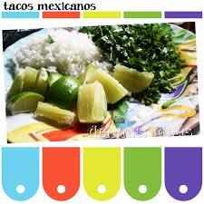 comidas para thanksgiving how to make fiesta decorations denna u0027s ideas
