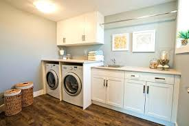 white wall cabinets for laundry room design ideas white laundry room ideas coolest laundry room white