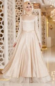 wedding dress brokat model gamis brokat modern apk free lifestyle app for