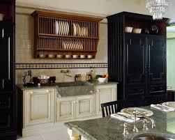 kitchen dark and regal kitchen designs walnut travertine versi full size of kitchen subzero refrigerator nantucket costa smerelda granite apron sink belinda sink mixer 3