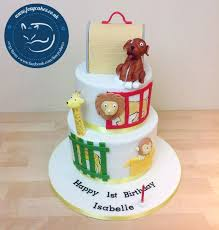 childrens cakes 72 best childrens cakes images on graduation and moving on