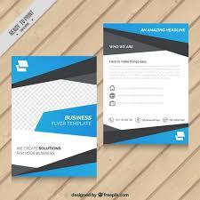 free illustrator brochure templates illustrator flyer template yourweek d0d630eca25e