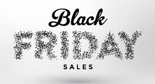 best black friday deals onlione the best black friday deals online revealed