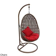 indoor swing chair ikea home design ideas and pictures