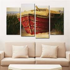 how to hang canvas art without frame bedroom canvas art above the headboard decorating cute ways to