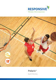 sports flooring companies in india responsive industries