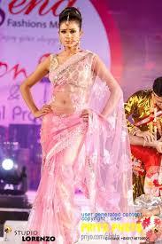 bangladeshi sharee sharee sari bangladesh designer boutique bangladeshi