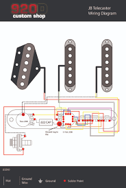 fender tele telecaster james burton loaded 5 way control plate