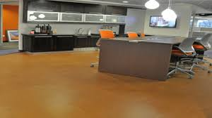 Cork Flooring Kitchen by Cork Flooring For Kitchen Light Colored Cork Flooring Kitchen
