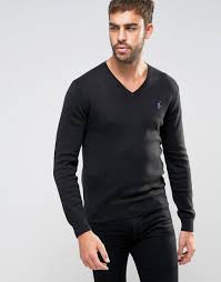 get this polo ralph lauren u0027s v neck pullover now click for more