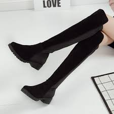 womens boots in the sale 30 best fashion boots images on boots for