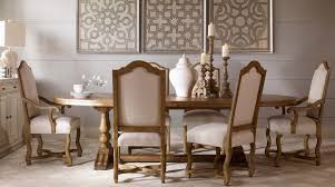 welcome to priba furniture and interiors we are north carolinas dining room