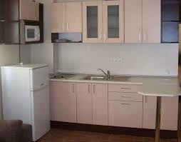 Glass Kitchen Cabinet Doors Only Beauty Installing Glass In Cabinet Doors Cabinets Com By Kitchen