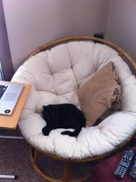 Most Confortable Chair The Most Comfortable Chair Ever Neogaf