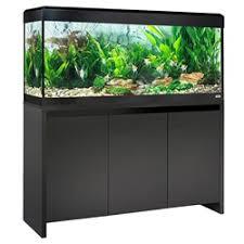 designer aquarium a4375 fluval roma 240 designer aquarium set black 240 l 63