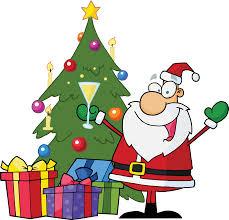 Clipart Essen Und Trinken by Clipart Weihnacht Clipart Collection Weihnachten Image Pics