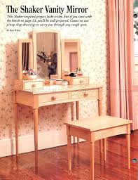 dressers for makeup dressers you can try bedroom vanity also vanity table with