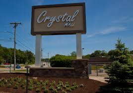 do business at crystal mall a simon property