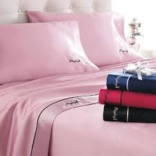 Playboy Duvet Covers 211 Best Playboy U2022 Images On Pinterest Playboy Bunny Playboy