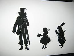 Alice In Wonderland Home Decor Unique Than Ever 255 Best Alice In Wonderland Images On Pinterest Wonderland
