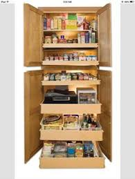 Kitchen Cabinet Pantry Free Standing Kitchen Pantry Oyzwgw Kitchens Pinterest 4004
