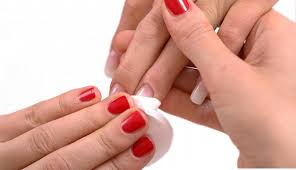 how to remove acrylic nails archives how to take off acrylic nails