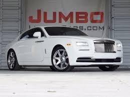 rolls royce wraith headliner 2014 rolls royce wraith in hollywood fl jumboluxurycars com