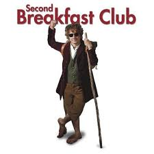 Second Breakfast Meme - memebase second breakfast all your memes in our base funny