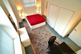 2 bedroom suites in chicago 2 bedroom suites bedroom picture of the pittsfield hotel