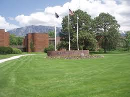 Makeup Schools In Utah Orem Utah Wikipedia
