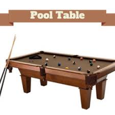 who makes the best pool tables top 10 best pool tables for the money reviews may 2018