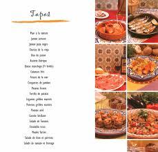 cuisine de bonne qualité cuisine de bonne qualite 8 restaurant espagnol casa paco